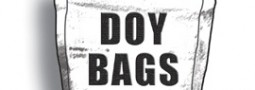 Doy bags & pillow packs